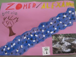 CGIS-campaign-poster-zommer-alexander-river