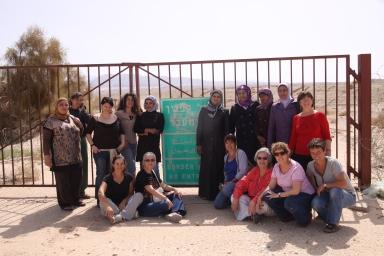 israeli-jordanian-women-tamar-safi-fifa-border