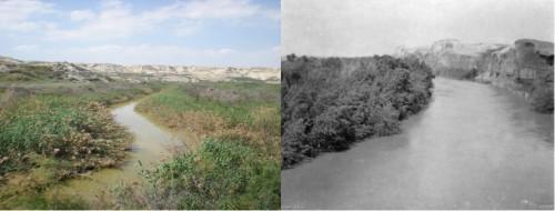 jordan-river-2010-1918