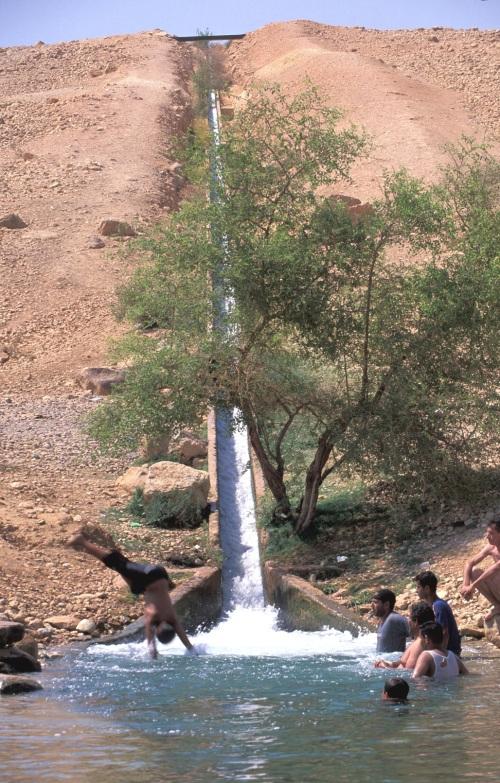 "wadi-auja-""jordan valley""-ecocenter"