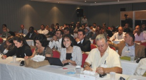 "Jordan, Israel, Palestine, ""Jordan river"", ""dead sea"", conference"