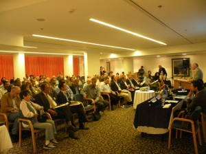 """""""water agreement"""", Israel, Palestine, conference, FoEME"""