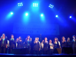 FoEME-MiLa-Choir-Festival-Jordan-River