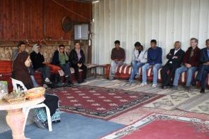 Bedouin-Woman-Entreprenuer