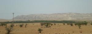 Auja-Foeme-water-west bank-jordan valley
