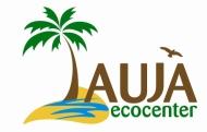 Auja Ecocenter