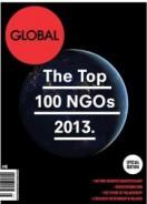 The Top 100 NGO's 2013