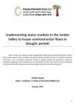 Water Market Report