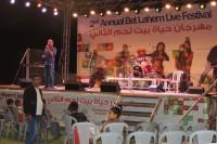 Beit Lehem festival