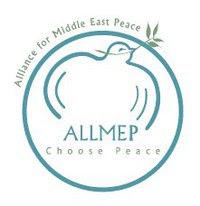 ALLMEP logo