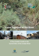 Come_Together_at_the_River_JR_Tour_Guides_Guide