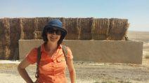 wadi-attir-visit-1