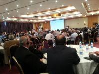 conf-plenary