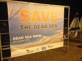 dead-sea-sign