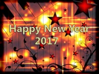 happy-new-year-2017_3