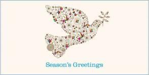 seasons-greetings-dove