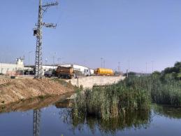 Gaza sewage_c