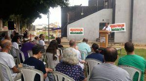 Sderot_meeting