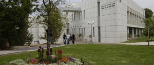 Sapir College