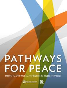 pathways_for_peace