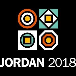 Jordan 2018