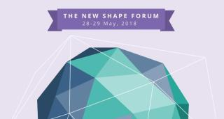 New Shape Forum